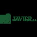 Logo de JAVIER